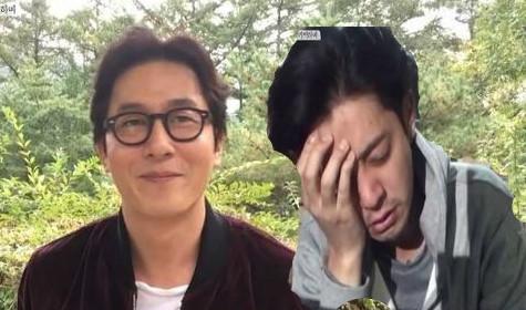 Những hình ảnh cuối cùng của Kim Joo Hyuk được phát sóng