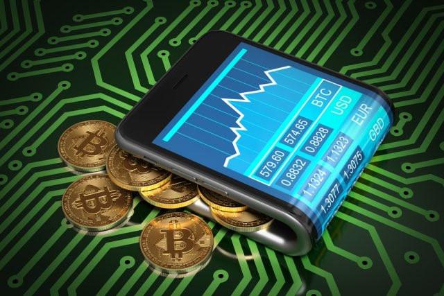 Bitcoin bị cấm, người chơi trong nước nói gì?