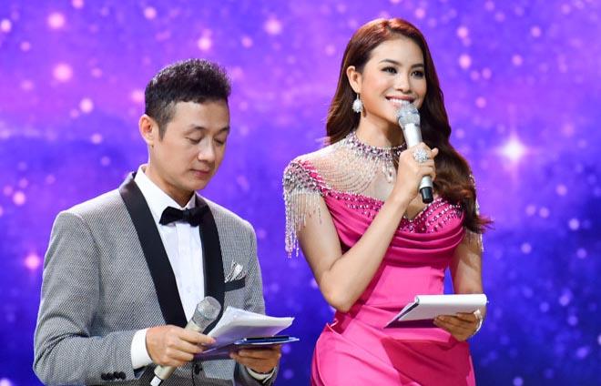 Bộ Văn hóa đề nghị tạm hoãn tổ chức Hoa hậu Hoàn vũ Việt Nam
