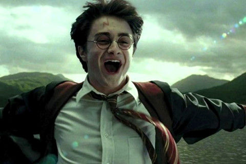 """""""Harry Potter"""" chuẩn bị có trò chơi giống 'Pokémon GO'"""
