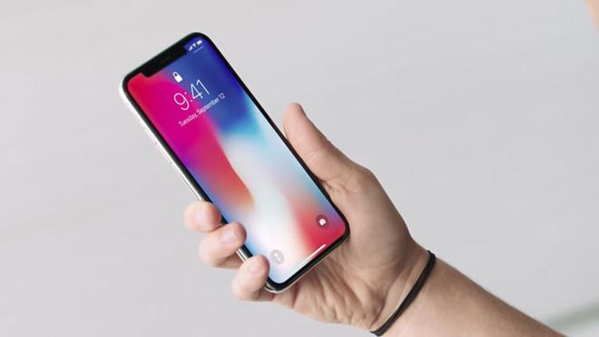 Vì sao bạn không cần iPhone X?