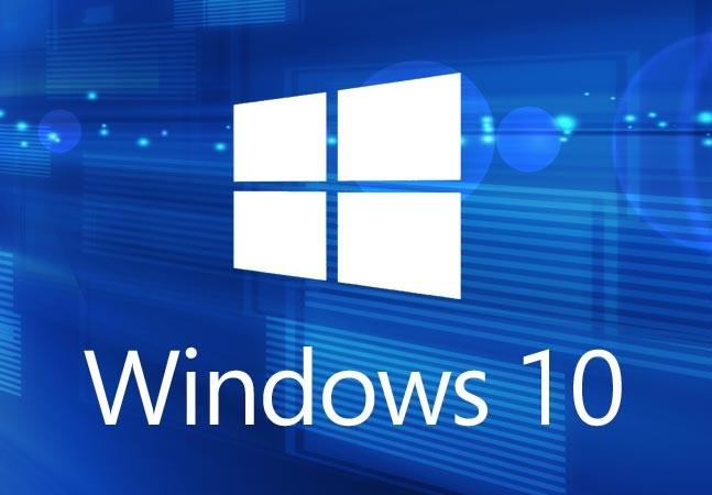 Những tuyệt chiêu giúp tăng tốc Windows 10
