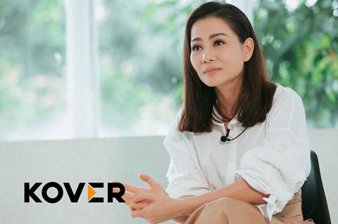 """Thu Minh: """"Xin lỗi, tôi chưa thể gọi Chi Pu là ca sĩ"""""""