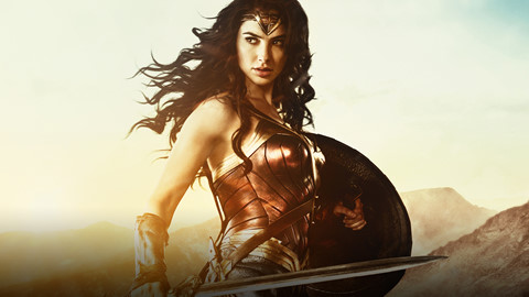 Nữ diễn viên Wonder Woman đòi loại đạo diễn bị tố xâm hại tình dục
