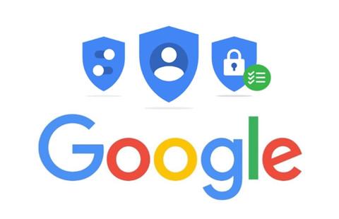 Google bảo vệ hàng chục triệu tài khoản bằng cách nào?