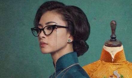 Tại sao các phim của Ngô Thanh Vân luôn ồn ào?