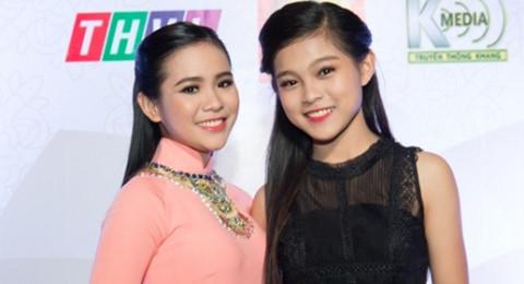 BTC Solo cùng Bolero khẳng định không để Phi Nhung thiên vị con nuôi