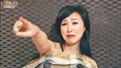 TVB cấm nghệ sĩ nữ mặc hở hang, làm phim có cảnh khoe thân