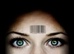 Hacker lão làng hiến kế chống các cặp song sinh mở Face ID
