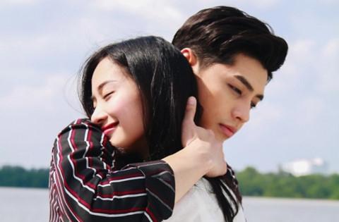 MV mới của Noo Phước Thịnh bị xóa vì lý do bản quyền?