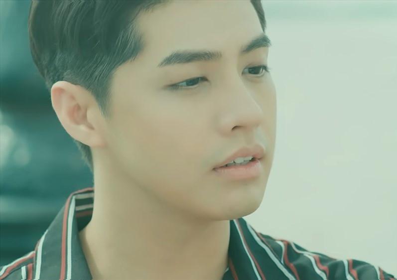 Bị YouTube xoá MV 30 triệu lượt xem, Noo Phước Thịnh xin lỗi