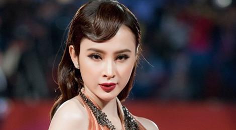 Phương Trinh trao giải, Ái Phương làm MC tại MAMA 2017