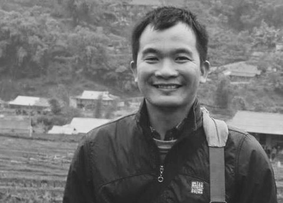 Chắp cánh cho ước mơ của nhà báo trẻ qua đời tại Yên Bái vì bão lũ