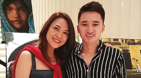 Mỹ Tâm bất ngờ công bố hát nhạc Phan Mạnh Quỳnh trong album mới