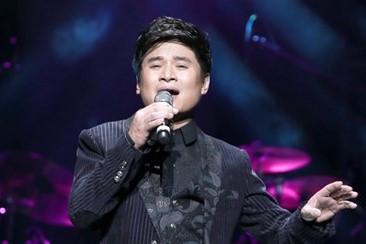 """Tấn Minh và các cộng sự làm chương trình nghệ thuật """"chẳng giống ai"""""""
