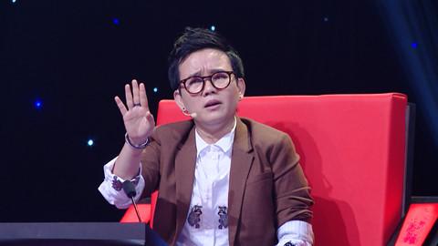 """Mỹ Linh cho rằng Phương Uyên """"phân biệt vùng miền"""""""