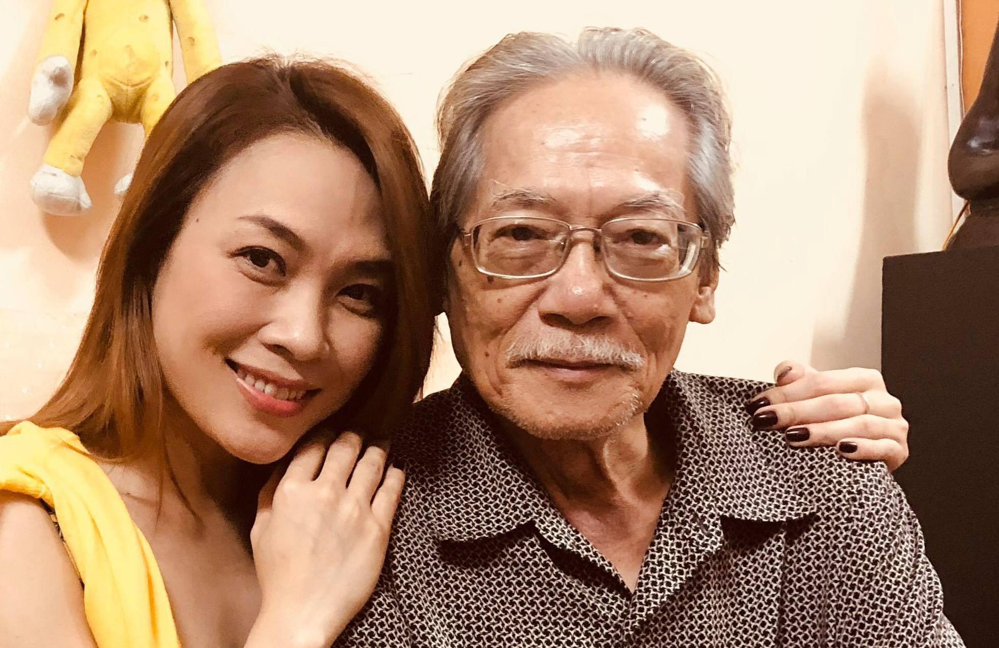 Mỹ Tâm, Hoa hậu Kỳ Duyên chúc mừng thầy cô ngày 20/11