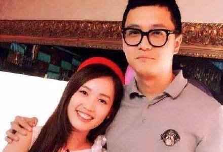Kẻ ngoại tình với vợ tài tử Trung Quốc từng lợi dụng 10 sao nữ