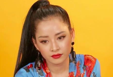 Nghệ sĩ, khán giả phản đối yêu cầu cấm Chi Pu đi hát