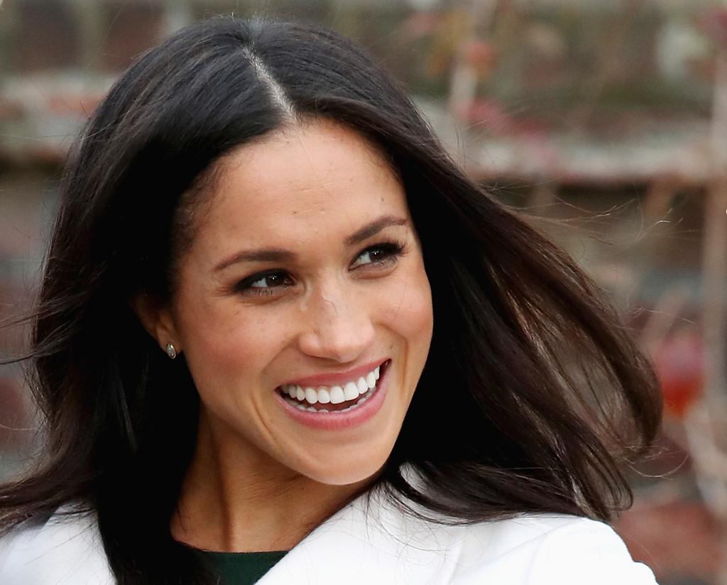 Nhan sắc nữ diễn viên là vợ sắp cưới của Hoàng tử Anh