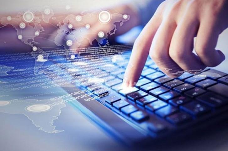 Việt Nam có 50 triệu người dùng Internet