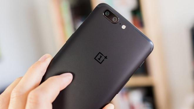 Điện thoại Trung Quốc dùng chip Qualcomm có ẩn backdoor