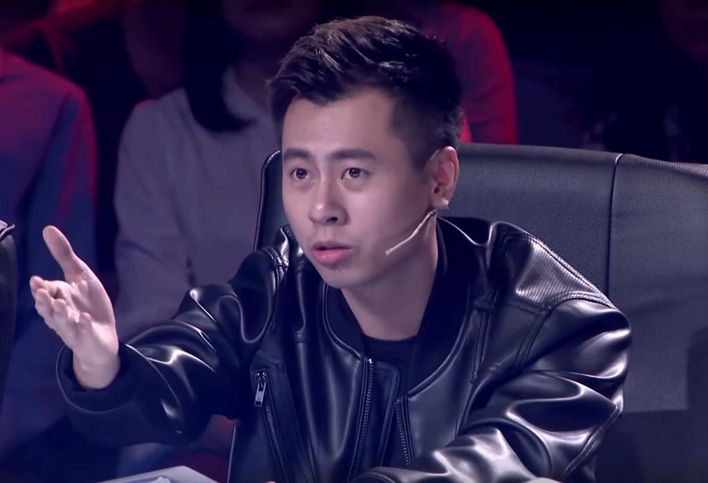 """Dương Cầm lần đầu """"lạc trôi"""" vào ghế nóng game show: """"Thật bất ngờ"""""""