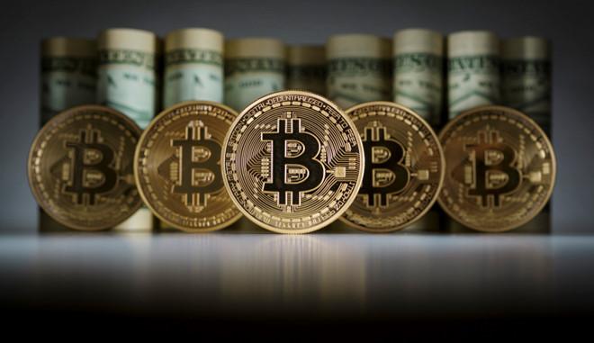 Người trẻ thích đầu tư Bitcoin hơn gửi tiền ngân hàng
