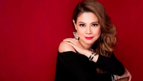 Mẹ ca sĩ Thanh Thảo bị hack Facebook, lừa fan 100 triệu đồng