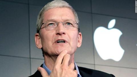 Apple đã đánh mất sự cẩn trọng của Steve Jobs?