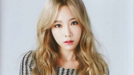 Taeyeon (SNSD) bồi thường cho nạn nhân sau khi gây tai nạn