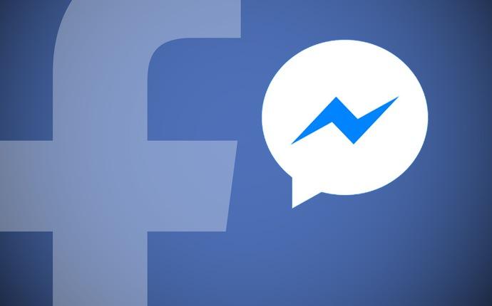 Facebook Messenger lại sập tại Việt Nam, khung chat trắng xóa không thể làm gì