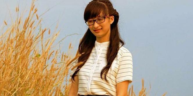 """Cô giáo mầm non 21 tuổi cụt tay vì tai nạn giao thông: """"Mẹ ơi đừng khóc"""""""