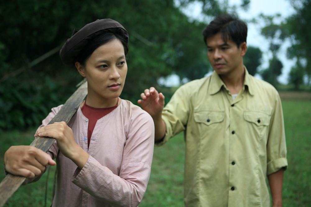 """Loạt vai diễn """"thảm họa"""" trong những phim truyền hình Việt gây bão"""