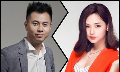 """Dương Cầm: """"Xin lỗi Miu Lê về phát ngôn không đủ trình làm ca sĩ"""""""