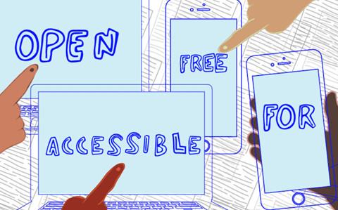 Nước Mỹ sục sôi tranh cãi để cứu lấy Internet