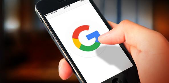Google ra tay, smartphone ngày càng rẻ hơn