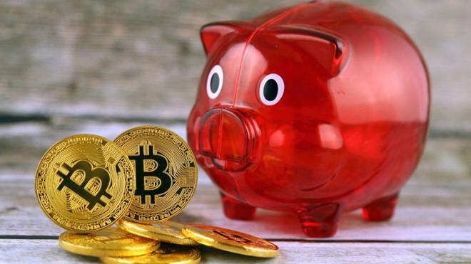 Cha đẻ Bitcoin vào nhóm tỷ phú giàu nhất thế giới
