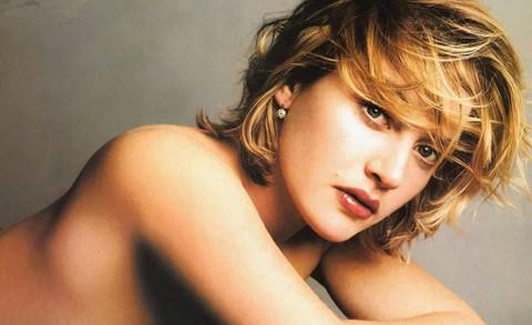 """Kate Winslet: Nàng Rose của """"Titanic"""" vẫn rực rỡ sau hơn hai thập kỷ"""