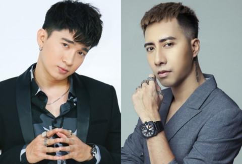 Only C, Chi Dân: Ca sĩ, nhạc sĩ có loạt hit đạt trăm triệu lượt nghe