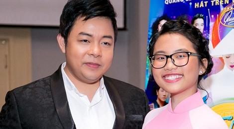 Quang Lê mời dàn sao nhiều thế hệ trong live show riêng tại Việt Nam