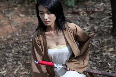 7 sao nữ châu Á tố bị ông trùm Hollywood và cấp dưới tấn công tình dục