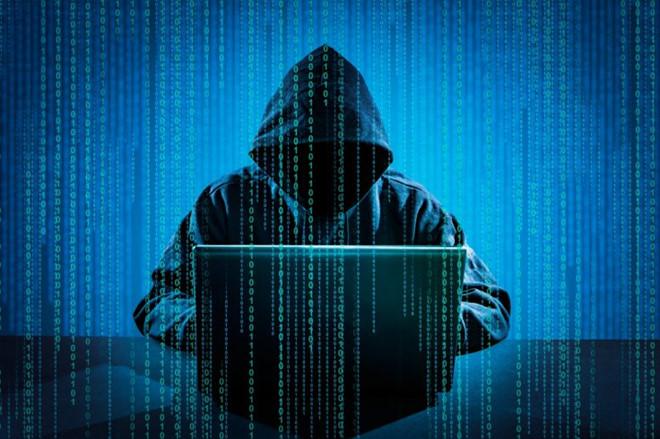 Tin tặc đánh cắp 10 triệu USD từ mạng lưới ATM