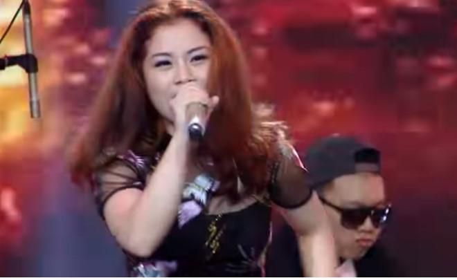 Ban Nhạc Việt tập 5: Ca khúc về Hai Bà Trưng đã đi vào lịch sử rock