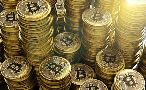 FBI tiếc nuối vì bán Bitcoin quá sớm