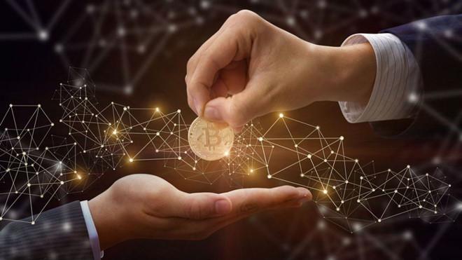 Tiêu không hết tiền, từ thiện 87 triệu USD Bitcoin?