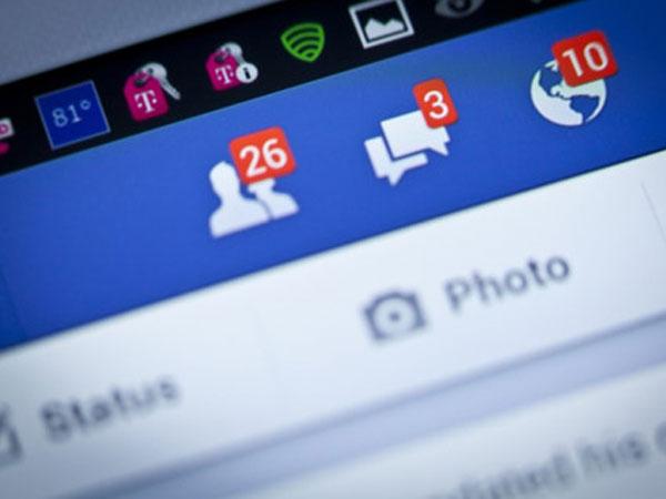"""Cách diệt virus """"đào coin"""" đang lây lan qua Facebook ở Việt Nam"""
