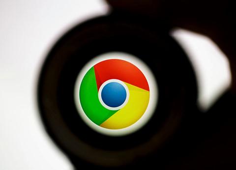 """Google Chrome bắt đầu chặn quảng cáo """"bẩn"""" sau hai tháng nữa"""