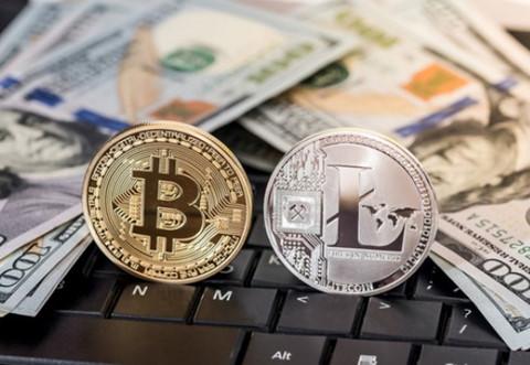 Tiền kỹ thuật số nào sẽ là hiện tượng Bitcoin tiếp theo?