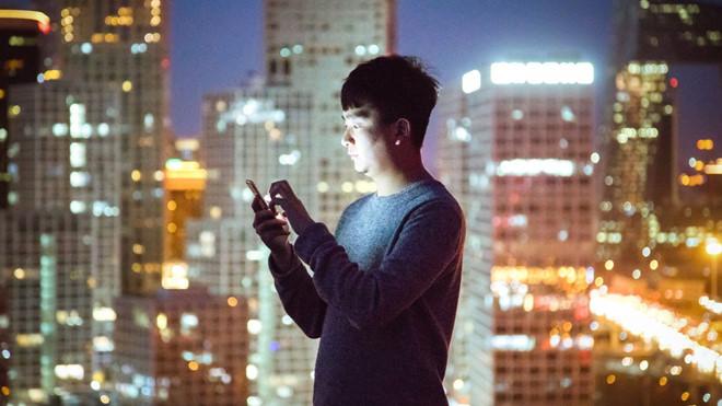 """Muốn vào Trung Quốc, Google và Facebook phải """"biết điều"""""""